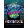 Dvd Festeja Brasil Gravado Em Cuiaba 2016 Luan Santana