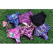 Trajes De Baño, Bikini