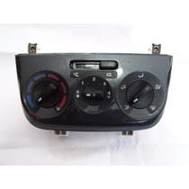 Comando Ar - Fiat Palio Adventure Locker 2008 Original