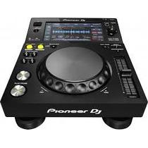 Pioneer Xdj 700 Controlador Tecnomixaudio