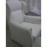 Cadeira Gestante Com Balanço