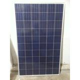 Painel Solar Fotovoltaico 250w Policristalino Inmetro A