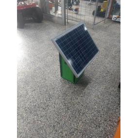 Generador Solar 300w