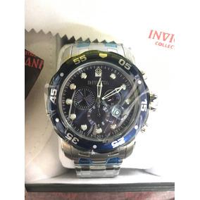 Relógio Invicta Pro Diver 80057 Masculino (r)