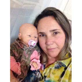 Bebe Reborn ! Bebês Que Parecem De Verdade! Confira!