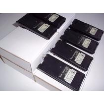 Bateria Para Ht Icom Ic-v8, Ic-v82