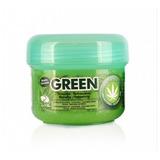 Gel Mentolado Green 450gr