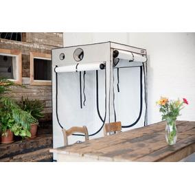 Carpa Cultivo Indoor Homebox Ambient Q 120