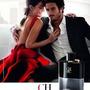 Perfume Ch Prive 100%original(no Replica,) Tester