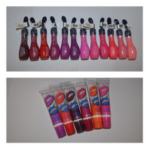 Maquillaje Productos Mac, Excell Y Wow. Mayor Y Detal.