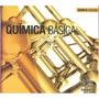 Quimica Basica - Di Risio, [5ta Ed] | Ed. C C Educando