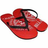 Chinelo Billabong Brutal Thong Sandália Surf Esportiva