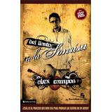 Libro Cristiano Del Llanto A La Sonrisa De Alex Campos Pdf