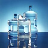 Agua De Osmosis - 20 Litros Para Acuarios Marinos Y Discus