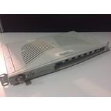 Radio Unit Sr Telecom Sas4-x2411-2 Airstar Indoor