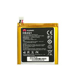 Pila Bateria Huawei Ascend D1 P1 U9200 T9200 Hb4q1hv.
