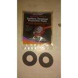 Protetor Isolador Terminal De Bateria Anti Oxidação