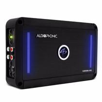 Módulo Audiophonic Club 800.4/v2 4 Canais Similar Ts800