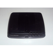 Modem Roteador Thomson Speed Touch 510 V6 Sem Fonte