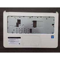 Base Teclado + Mouse Touch Hp Pavilion 14 R050br