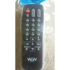 Lote Com 30 Controles Tv Panasonic