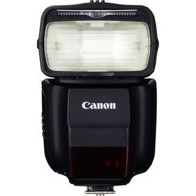 Flash Canon 430exiii 430ex Iii Speedlite Lançamento