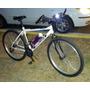 Vendo O Cambio Bicicleta Lumig Rin 26 Con Accesorios