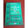 Libro Físico El Vendedor Más Grande Del Mundo - Og Mandino