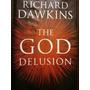 Richard Dawkins The God Delusion