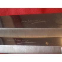 Cuchillos Japoneses Originales Sin Uso Decada Del 70