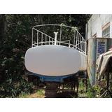 Pipa - Tanque De Água Potável 10 Ou 20 Mil Lts