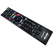 Controle Remoto Tv Sony Lcd Led Rm-yd101 Netflix Bravia