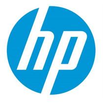 De Hp Software 7rw Supp