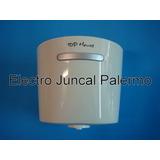 Porta Filtro Cafetera Top House Cm2021 - Envíos Al Interior