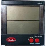 Termometro Cooper -50°c A 70°c