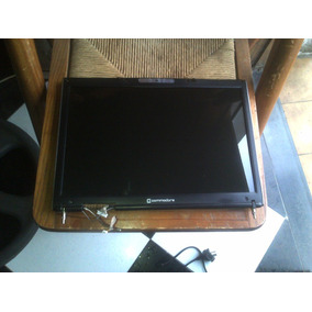 Notebook Commodore Ke 8310 Repuestos Varios Cerca De Caba