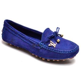 Sapato Feminino Sapatilha Enfermagem Tamanhos Grandes 40 41