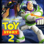 Toy Story 2 Midia Digital Para Ps3 Psn
