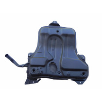 Tanque Combustivel Fiat Palio Weekend 1996/2010 - Ac2379b