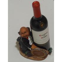 Porta Botella De Vino