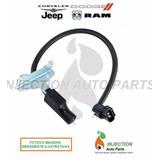 Sensor Rotação Cherokee Limited 5.2 5.8 V8 97 À 03 56027870