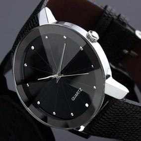 Relógio De Quartzo Do Esporte Militar Relógio De Pulso