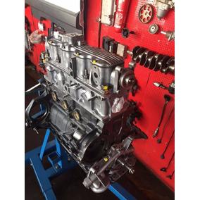 Motor Parcial Monza E Kadet 1.8 8v Álcool Injeção
