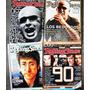 Revista Rolling Stone Anuarios Y Especiales (varios Números)