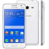 Celular Samsung Galaxy Core 2 Duos G355 Duos Seminovo