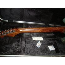 Braço Stratocaster Jacaranda,caviuna