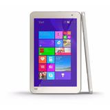Tableta Toshiba Encore 2(wt8-b264) 8