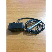 Termo Amplificador De Temperatura Nissan Sentra 2000-2003