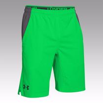 Underarmour Shorts --talla Xl -conmbine--modelos Nuevos