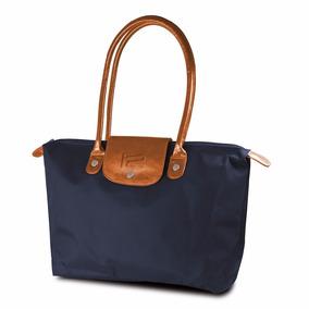 Bolso Porta Laptop 14.1pulg Cartera Mujer Importada - Tienda